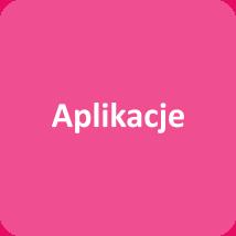 Aplikacje Omnitapps Snowflake Inftouch